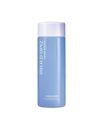 Hydro Boost Gel Cleanser 200ml