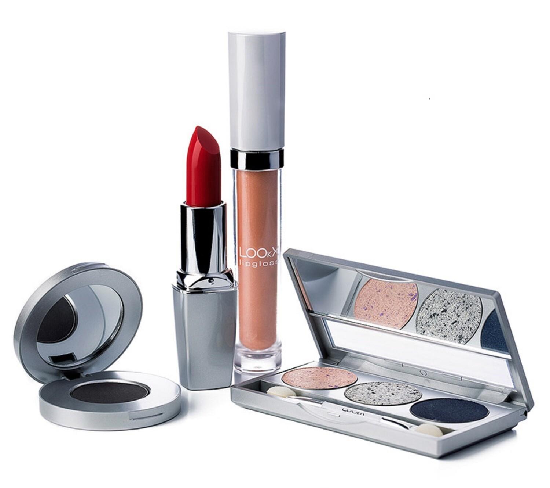 Make up Verrassingsbox