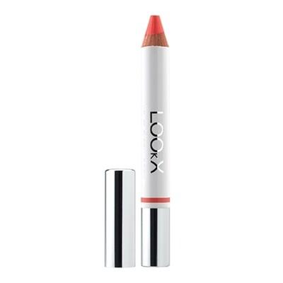 Lookx Lip Blush Stick n°2 Caribana