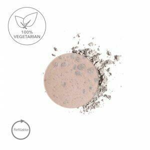 Cosmetic Pearl+ n°68