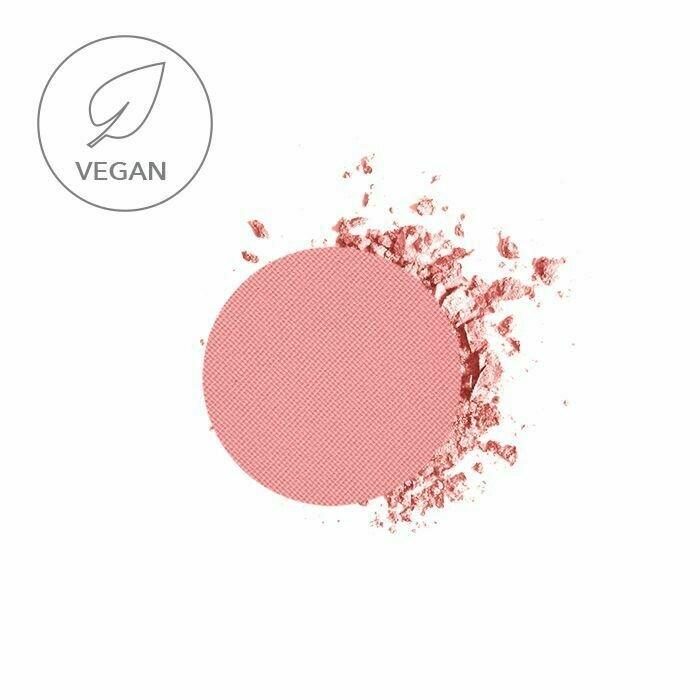 Blush Hot Pink 04