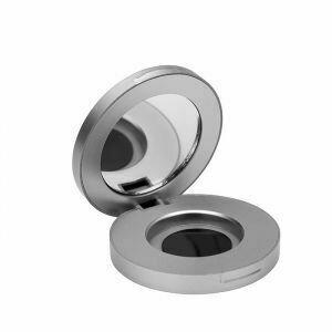 Eye Shadow Box Solo Magnetic