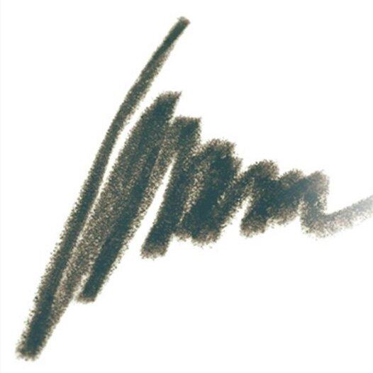 Lookx Exclusive Eyeliner n°14 Moss Groen