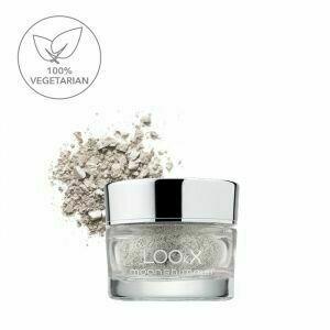 Lookx Moonshimmer : Zilver