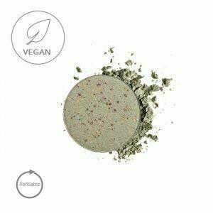 Oogschaduw : Urban Moss Pearl n°27