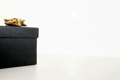Surprisebox voor Hem