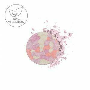 Oogschaduw : Rose Petal Pearl+ n°3