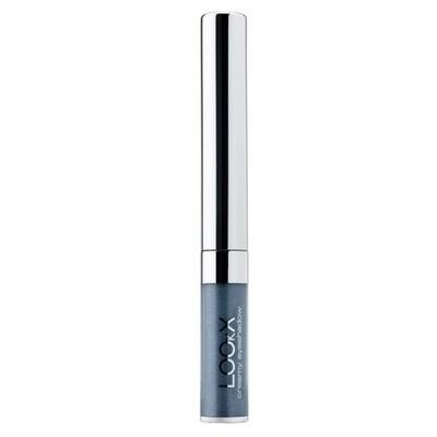 Lookx Creamy Eyeshadow : Blue Sky