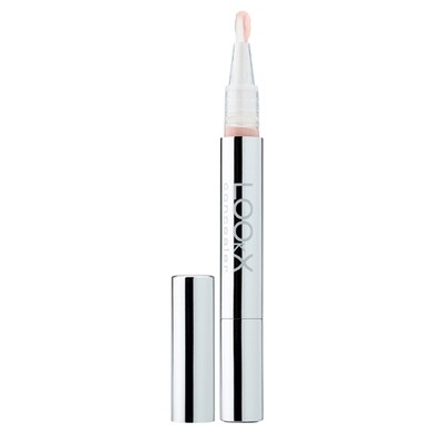 Lookx Concealer - Light