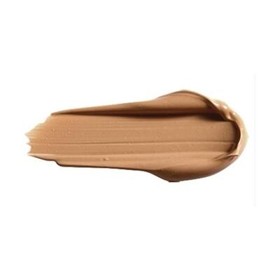 Lookx Mat Perfection Foundation : Caramel