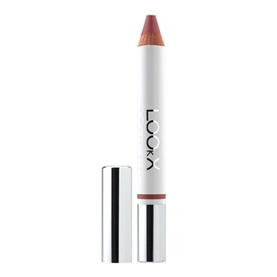 LOOkX LIP-BLUSH STICK N°01 Cosmopolitan