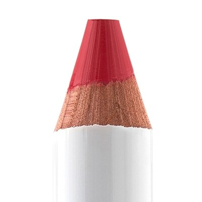 Lookx Lip Blush Stick n°3 Red Carpet