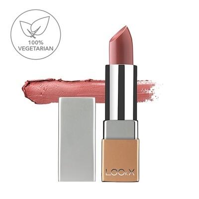 Lipstick Pearl+