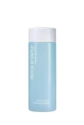 Hydro Boost Toner 200ml
