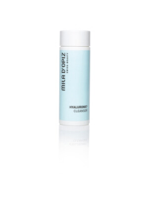 Hyaluronic Gel Reiniger 200ml
