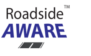 Online RoadsideAWARE DCPC