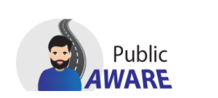 Online PublicAWARE DCPC