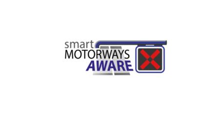 Online Smart MotorwaysAWARE DCPC