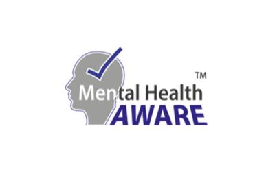 Face-Face Mental HealthAWARE DCPC