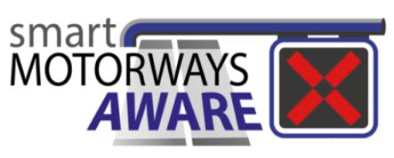 Face-Face Smart MotorwayAWARE DCPC