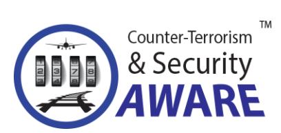 Online Counter-Terrorism and SecurityAWARE DCPC