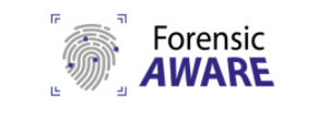 Face-Face ForensicAWARE DCPC