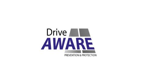 Online DriveAWARE DCPC