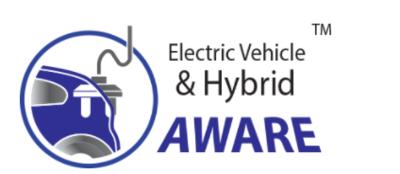 Face-Face EV&HybridAWARE DCPC