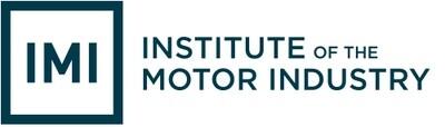 IMI RoadSAFE CPC Course