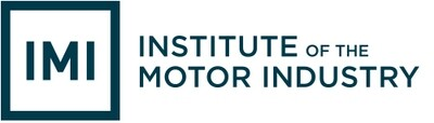 IMI Quality Assured Programme - Validated Recognition (Plus) in Roadside and Recovery Programme