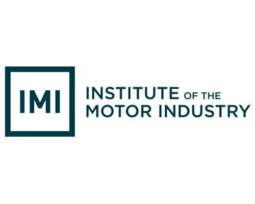 IMI L2 Award In Electric/Hybrid Vehicle Hazard Management For Emergency And Recovery Personnel