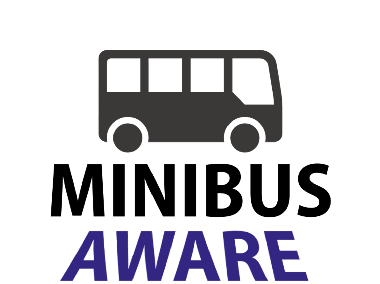 MinibusAWARE