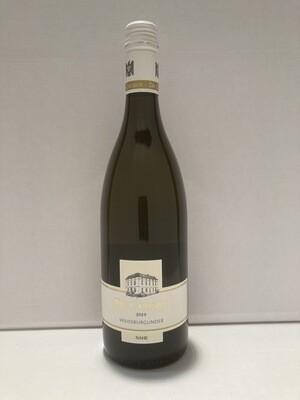Pinot blanc-2019 droog Traisen  Dr. Crusius