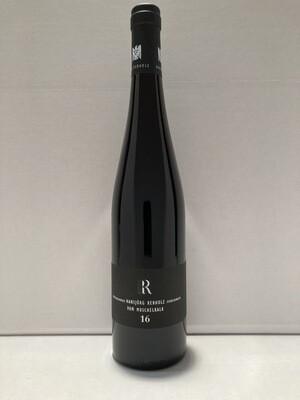 Pinot Noir-2016 droog  Muschelkalk  Rebholz