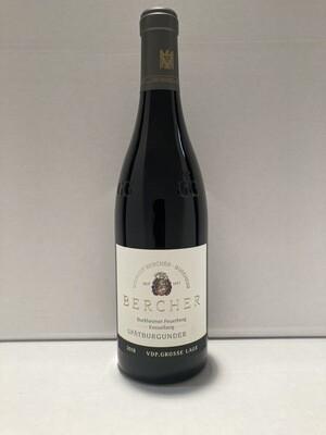 Pinot noir-Grosses Gewächs-2018 droog Burkheim Feuerberg