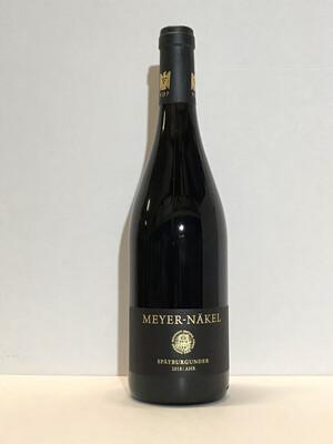 Pinot Noir-2018 droog Meyer-Näkel (Ahr)