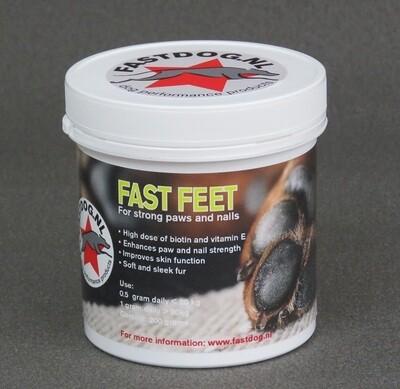 Fastdog Fast feet 200 g