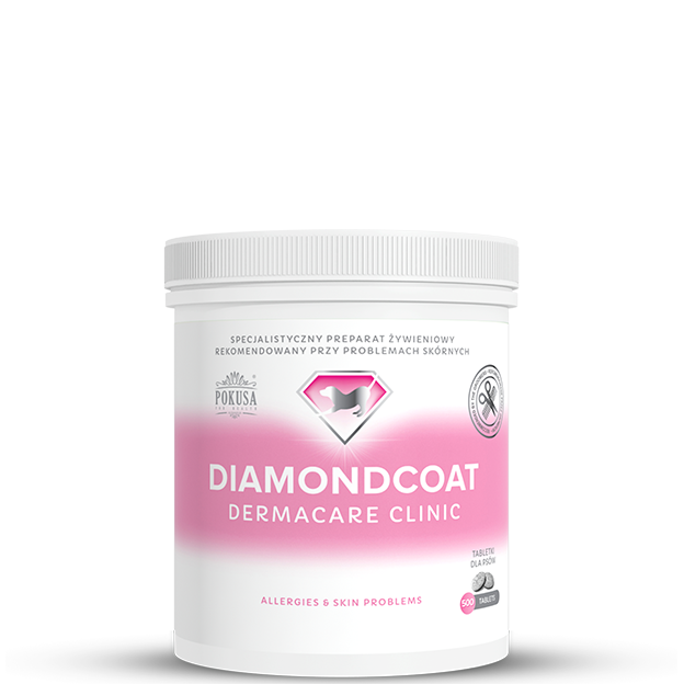 Pokusa DiamondCoat DermaCare Clinic