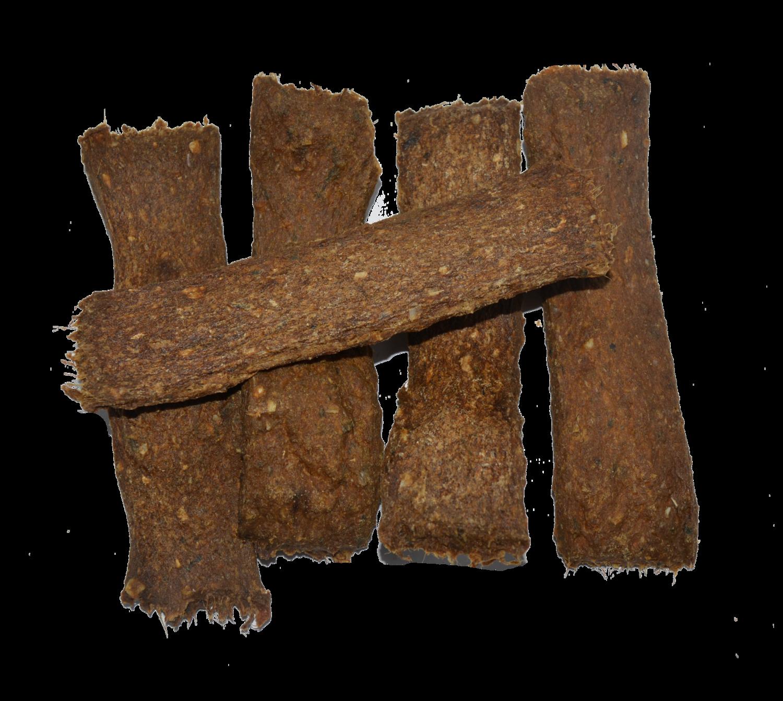 Vleessticks Lam 100 g