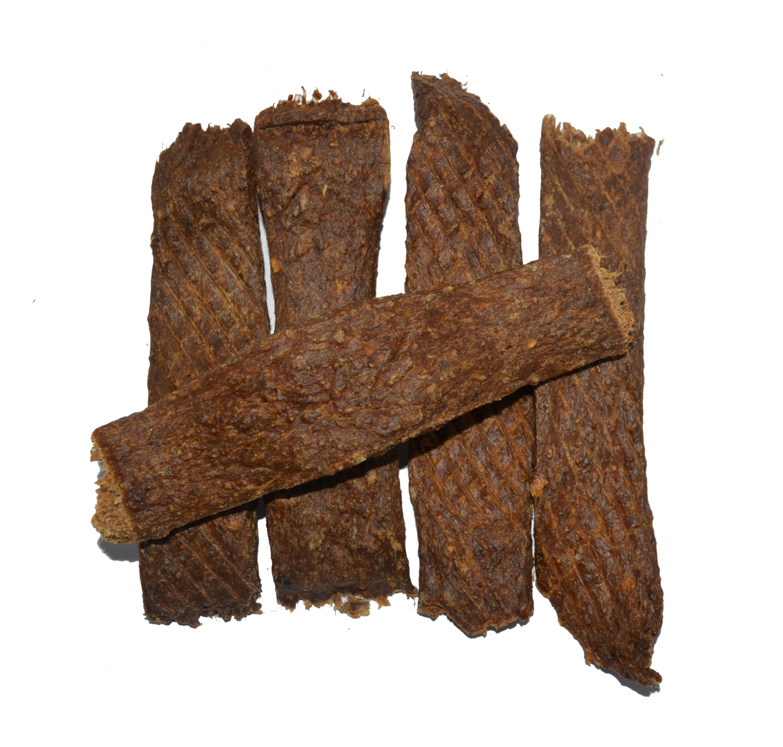 Vleessticks Kip 100 g