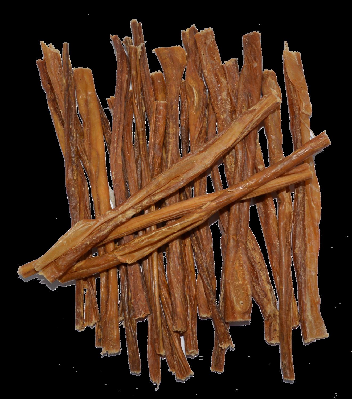 Lam Sticks 15 cm - 100 gram