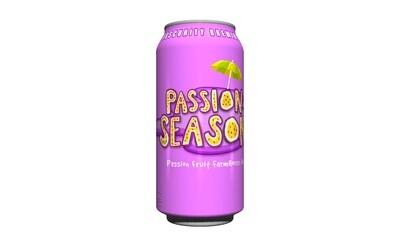 4PACK - Passion Season (16oz)