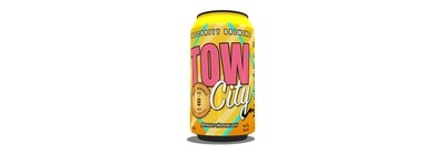 6PACK - Tow City (12oz)