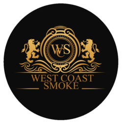 West Coast Smoke LLC