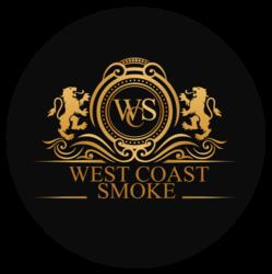 West Coast Smoke LLC