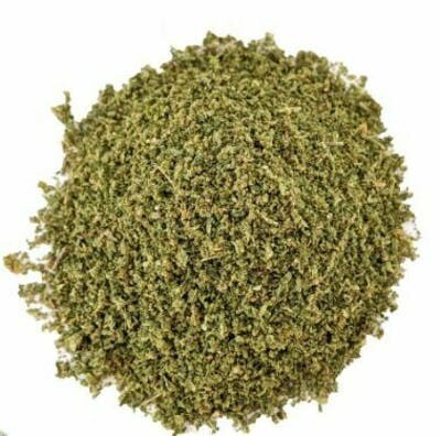 INDICA SHAKE (Ready to roll)
