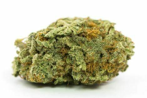 Emerald Cream