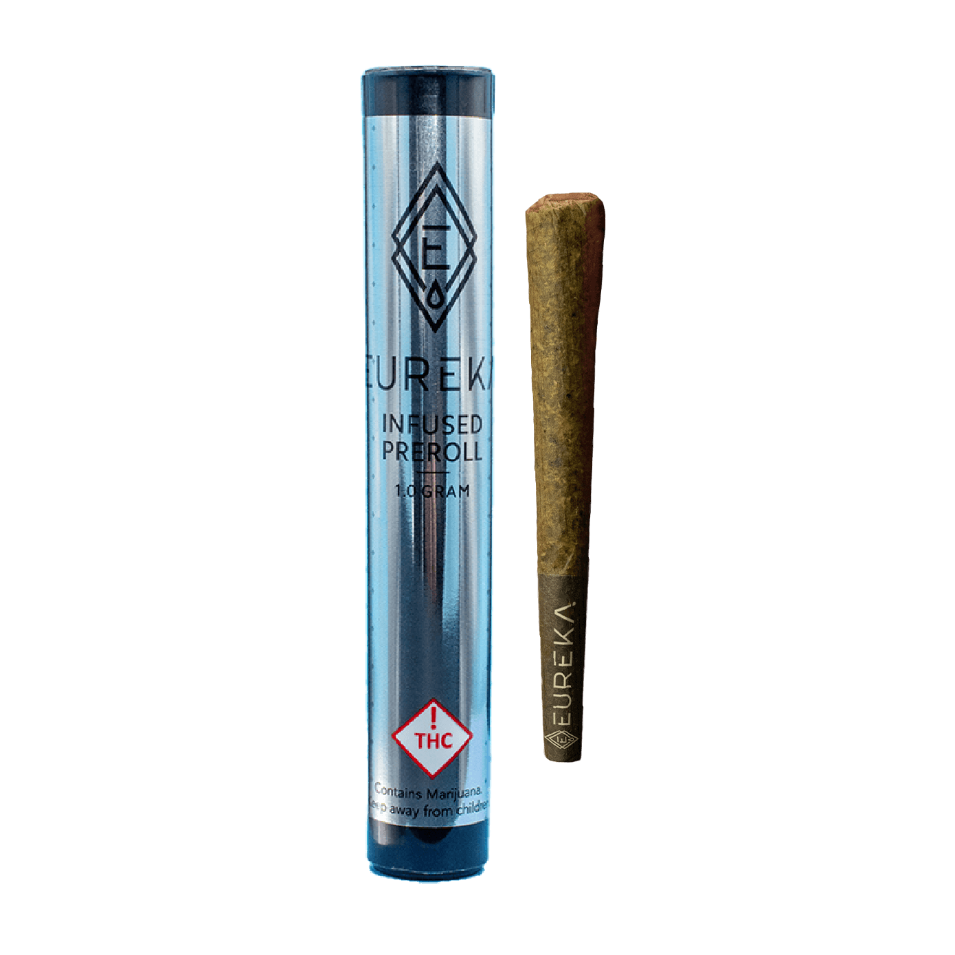 BISCOTTI INFUSED PRE-ROLL