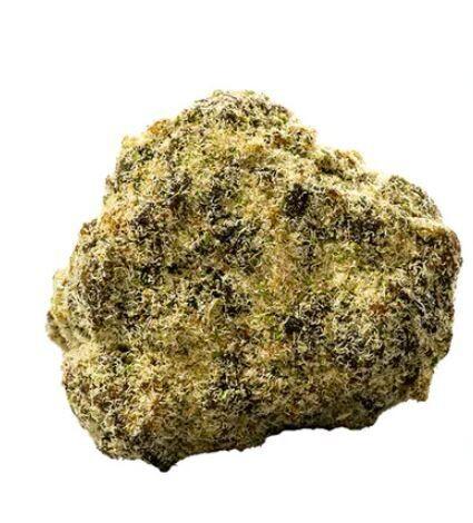 CHERRY PIE MOONROCKS   THC 57.4% FIRE i
