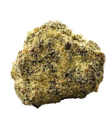 CHERRY PIE MOONROCKS | THC 57.4% FIRE i